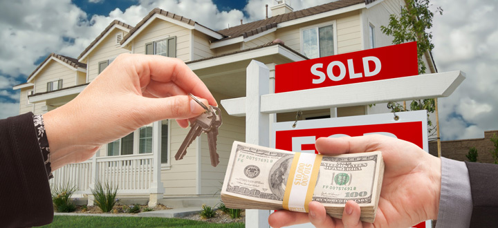 Is 2017 a Good Time to Sell My House?